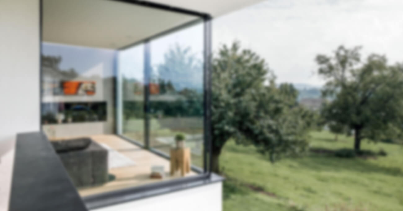 Alc immobilier